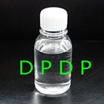 Diphenyl Isodecyl Phosphate|DPDP