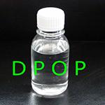 Diphenyl Isooctyl Phosphate|DPOP