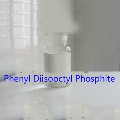 Phenyl Diisooctyl Phosphite