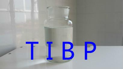 트리 이소 부틸 인산염 (TIBP)