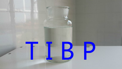 Triisobutyl рдлрд╛рд╕реНрдлреЗрдЯ (TIBP)