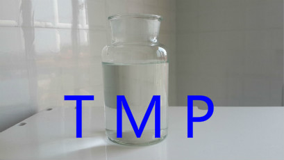 trimetil fosfato (TMP)