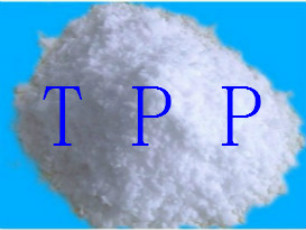 трифенилфосфат (ТЭЦ)