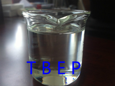 Tris(butoxietilo)fosfato (TBEP)