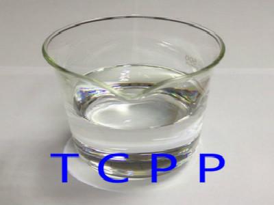Tris(2-chloroisopropyl)phosphate (TCPP)